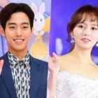 Ahn Hyo Seop And Kim So Hyun Receive Offers To Star In Drama Adaptation Of Popular Webtoon