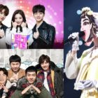 TV Schedule Changes This Week Due To Coverage Of 2018 Asian Games