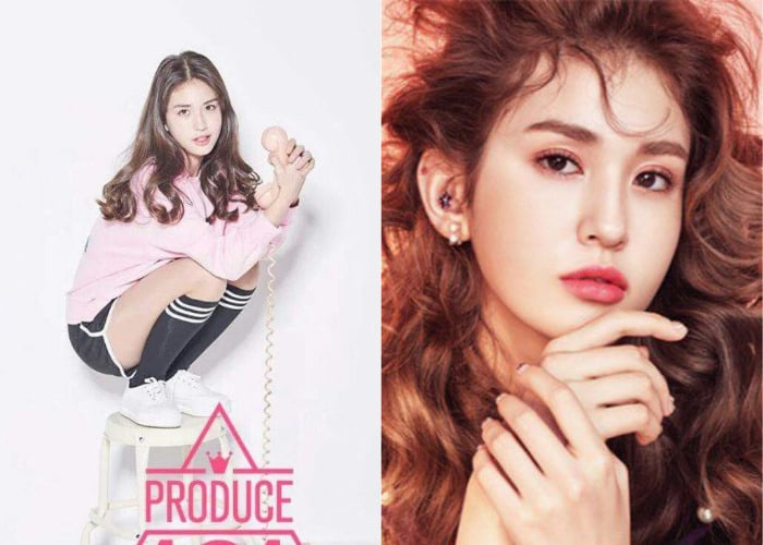 "Produce 101"" Alumni: Where Are They Now? | Soompi"