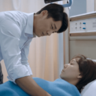 """""""Your Honor"""" Continues To Lead Wednesday-Thursday Dramas With Consistent Ratings"""