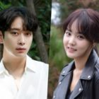"""2PM's Chansung And Han Ji An To Join Drama Adaptation Of """"So I Married An Anti-Fan"""""""
