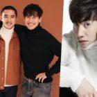 Shin Ha Kyun Talks Fondly Of Juniors Lee Kwang Soo and EXO's D.O.