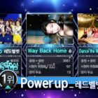 """Watch: Red Velvet Takes 3rd Win For """"Power Up"""" On """"Music Core""""; Performances By Super Junior D&E, (G)I-DLE, And More"""