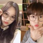 GFRIEND's Umji And ASTRO's Sanha Reveal How They Became Idols