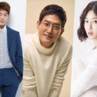 "Kim Min Gyu, Kim Sun Hyuk, Kim Ha Kyung, And More To Join Drama Adaptation Of ""So I Married An Anti-Fan"""