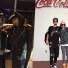 DJ DOC's Lee Ha Neul Announces Marriage Plans