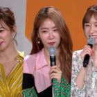 Girls' Generation's Yuri, Soyou, And EXID's Hani Choose How They Want To Be Confessed To
