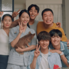 """30 But 17"" Continues To Successfully Lead In Ratings For Monday-Tuesday Dramas"