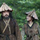 Girl's Day's Hyeri Earns High Praise For Her Attitude From Co-Star Kim Myung Min