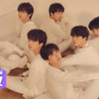 """QUIZ: Can You Identify The Song From BTS's """"Love Yourself: Tear"""" With A Single Lyric?"""