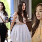 6 Tips Based On Your Favorite K-Dramas To Dress For Every Occasion