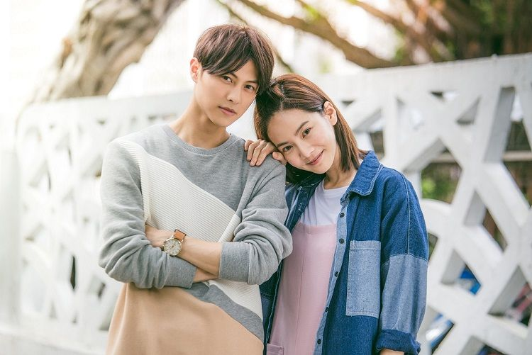 15 Addicting Shows To Watch If You're New To C-Dramas & TW-Dramas