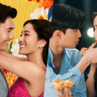 "Need More ""Crazy Rich Asians""? Here Are 8 K-Dramas You Should Watch"