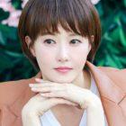 Kim Sun Ah In Talks To Star In New Female-Centric SBS Drama