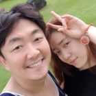 Ryu Hwayoung Admits To Having Dated LJ And Opens Up About Abusive Relationship