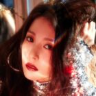 BoA Thanks Fans As She Celebrates Her 18th Debut Anniversary