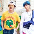 Super Junior D&E Talks About Their Proudest Moments And Full Group Comeback