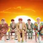 """The Beauty Moments From BTS's """"IDOL"""" MV We Can't Stop Thinking About"""