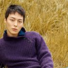 Jang Ki Yong Says He's Different From What People Expect In Real Life
