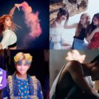 QUIZ: Which K-Pop Music Video Best Represents Your Personality?