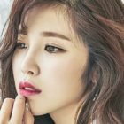TS Entertainment And Jun Hyosung Fail To Reach Compromise In Legal Dispute