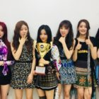 """Watch: (G)I-DLE Takes 1st Win For """"HANN"""" On """"Show Champion,"""" Performances By Stray Kids, LOONA, And More"""
