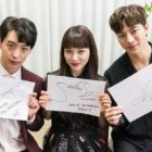 """Cast Of """"Witch's Love"""" Comments On Drama's Conclusion"""