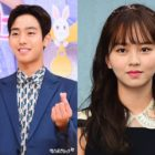 Ahn Hyo Seop Turns Down Offer To Star In New Drama, With Kim So Hyun Considering Role