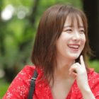 Ku Hye Sun To Appear As First Guest In New Variety Show