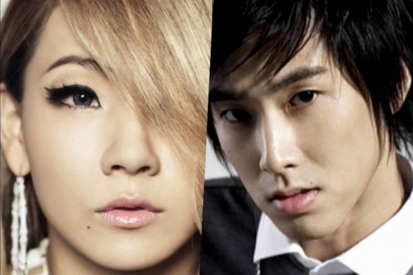 13 Mitos Unik Di Korea Yang Mungkin Kalian Tidak Tahu -           mitos,unik,korea,yang,mungkin,kalian,tidak,tahu