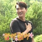 "Song Seung Heon Excites ""I Live Alone"" Cast With His Appearance"