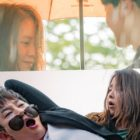 """Top 4 Lovely And 4 Horrible Moments On """"Lovely Horribly"""""""