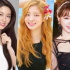AOA's Seolhyun, TWICE's Dahyun And Jeongyeon To Guest On New SBS Food Variety Show