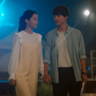"""30 But 17"" Hits Its Best Double-Digit Viewership Ratings Again As Romance Heats Up"