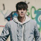"EXO's Sehun Shows Off His Fierce Fighting Skills In ""Dokgo Rewind"""