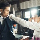 "Star-Crossed Lovers And Loyalties: K-Dramas You Should Watch After ""Mr. Sunshine"""