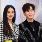 Hoya And Lee Joo Yeon Talk About The Pressures Of Going From K-Pop To Acting