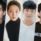 "Korean Remake Of BBC's ""Luther"" Announces Full Cast"