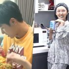 """""""I Live Alone"""" Episode With TVXQ's Yunho And MAMAMOO's Hwasa Achieves Top Viewership Ratings"""