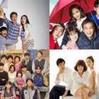 8 Family K-Dramas That Will Give You All The Feels