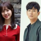 Jin Se Yeon To Join Joo Ji Hoon In New Drama Based On Popular Webtoon