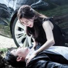 """Seohyun Cries Out In Anguish For Kim Jun Han During Intense Scene In """"Time"""""""