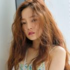 """Petition For """"Goo Hara Act"""" Successfully Submitted To National Assembly After Reaching 100,000 Signatures"""