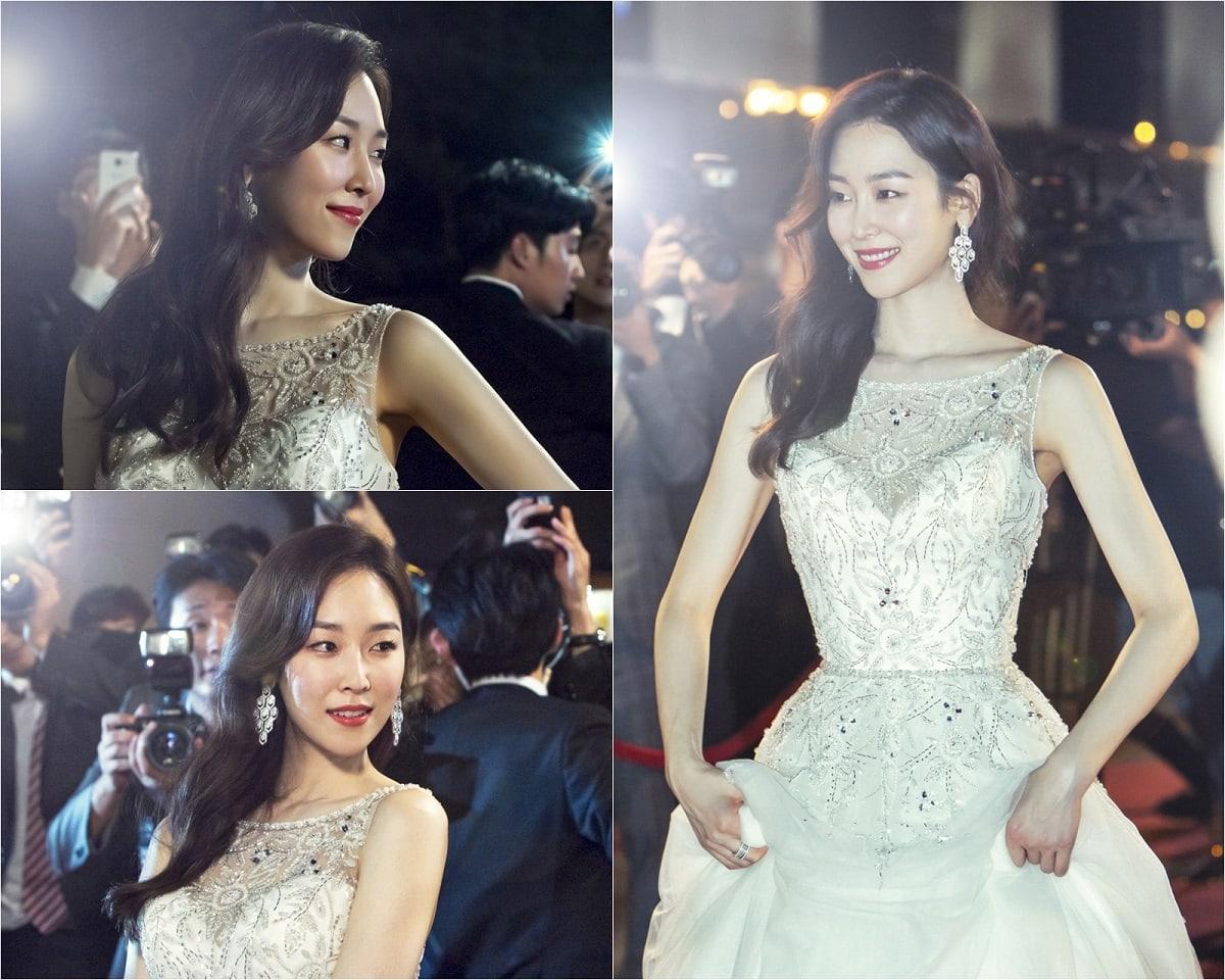 Drama Korea The Beauty Inside