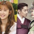 Na Hye Mi Tells Love Story Behind Her Marriage To Shinhwa's Eric