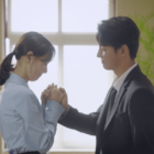 """""""Your Honor"""" Brings In Consistent Viewership Ratings And Achieves Its Personal Best Again"""