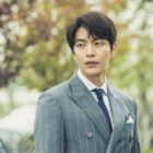 """""""The Beauty Inside"""" Reveals First Look At Lee Min Ki's Character"""