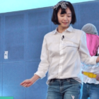 "Jun So Min To Demonstrate Her Shocking New Dance Skills On ""Running Man"""