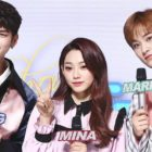 """Music Core"" Not Airing Today Due To 2018 DMC Festival"