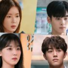"""My ID Is Gangnam Beauty"" Cast Shares Their Final Comments As Drama Comes To An End"